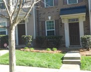 6952  Colonial Garden Drive, Huntersville image