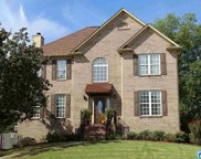 2113 Woods Trc, Hoover image