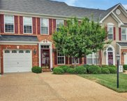 6057 Eagles Crest Drive Unit 6057, Chesterfield image