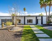 6621 E Sharon Drive, Scottsdale image