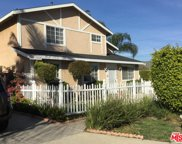 5029 119TH Place, Hawthorne image