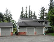 23329 SE 225th St, Maple Valley image