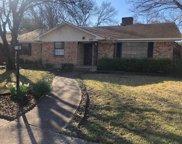 2527 Pinebluff Drive, Dallas image