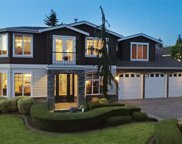 9309 190th St SW, Edmonds image