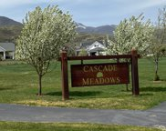 569 W Cascade Loop, Midway image