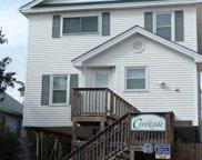 165 Atlantic Ave., Pawleys Island image