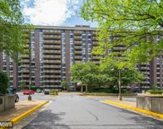 1808 OLD MEADOW ROAD Unit #311, McLean image