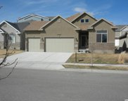 12894 S Wild Mare Way W, Riverton image
