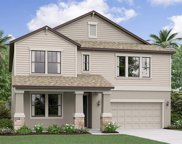11883 Sunburst Marble Road, Riverview image