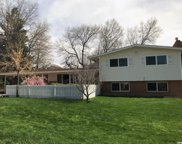 3214 N Holiday Dr, North Ogden image