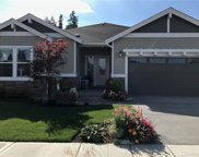 3533 Arrowroot St SE, Lacey image