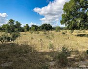 LOT 45 Phillip Ranch Rd, Boerne image