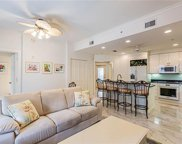 740 N Collier Blvd Unit 2-208, Marco Island image