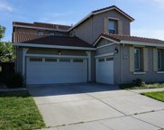 2252  Greatfield Drive, Roseville image