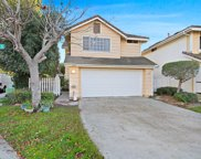 6997 Kensley Way, Mira Mesa image