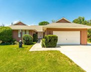 7740 S Silver Lake Dr E, Cottonwood Heights image