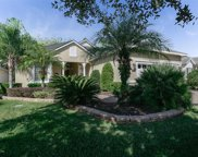 1073 INVERNESS DR, St Augustine image