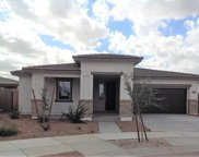 22543 E Camina Buena Vista, Queen Creek image
