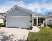 5048 Wickalow Way, Myrtle Beach image
