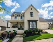 4022 Newtown Ln, Hoover image
