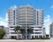 2600 Sw 27th Ave Unit #505, Miami image