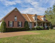2708 Long Hollow Pike, Hendersonville image