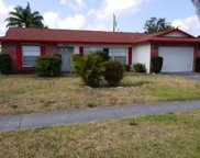 1404 N Mangonia Drive, West Palm Beach image