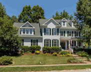 308 Sunset Grove Drive, Holly Springs image