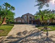 9166 Royal Gate Drive, Windermere image