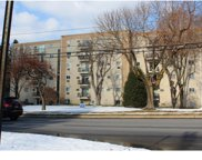 3421 West Chester Pike Unit B45, Newtown Square image