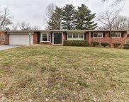 1609 Beaucaire, Warson Woods image