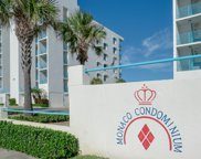 571 Highway A1a Unit #202, Satellite Beach image
