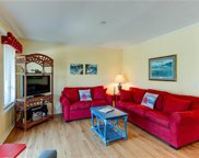 40 Folly Field Road Unit #128, Hilton Head Island image