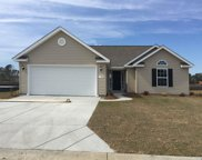 1020 LIZZIE LANE, Surfside Beach image