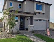 11541 E Corbin Avenue, Mesa image