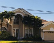 4920 SW 17th AVE, Cape Coral image