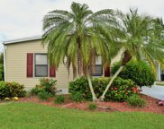 3048 Saltbush Lane, Port Saint Lucie image