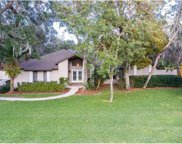 1735 Seneca Boulevard, Winter Springs image