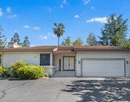 7001  Pescado Circle, Rancho Murieta image