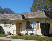 1659 S Lake Avenue Unit 1, Clearwater image