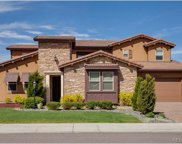 9497 Vista Hill Lane, Lone Tree image