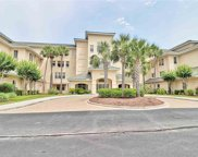 2180 Waterview Dr. Unit 625, North Myrtle Beach image