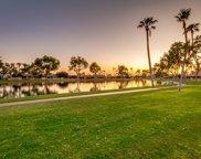 10125 E Chestnut Drive, Sun Lakes image