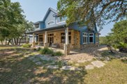 10512 Lake Park Drive, Dripping Springs image