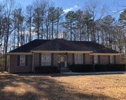 2318 Eastwood Drive, Snellville image