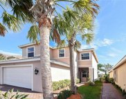 11041 Yellow Poplar Dr, Fort Myers image