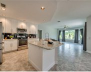 12731 Dresden CT, Fort Myers image