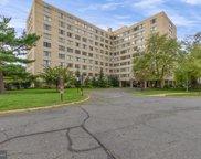 6621 Wakefield Dr Unit #312, Alexandria image