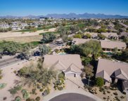 14435 N 66th Place, Scottsdale image