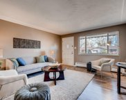 4763 Everett Court, Wheat Ridge image